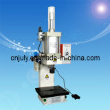 Hohe Quatlity C-Frame Pneumatische Pressmaschine