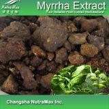 Выдержка 100% естественная Myrrha (4: 1)