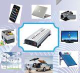 inversor puro DC12V/24V AC220V/230V da potência de onda do seno 1500W