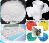 Sg 5, resina fuori dal grado, resina K 66-68 della resina del PVC del PVC del PVC