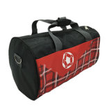 2017 New Weekend Football Necessary Sports Travel Bag (GB nº 01620)