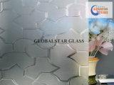 стекло картины 4mm Mistlite