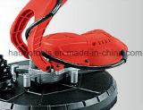 Безщеточный шлифовальный прибор Bds-1010A Drywall полировщика стены Girrafe электрический