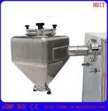 Mezclador del cubo para el probador farmacéutico del laboratorio (BSIT-II)