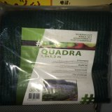 70% -90% Shade Rate, Outdoor HDPE Agriculture Shading Net