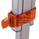 Trípode de aluminio (GM-JJ15F series)