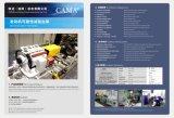 Système de banc d'essai de fiabilité et de résistance d'engine