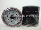De Filter van de olie 90915-YZZB2 voor Toyota
