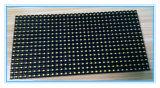 Indicador Semi-Ao ar livre do módulo do diodo emissor de luz da Amarelo-Cor