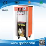 Máquina de helado suave / BQL-588