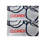 Papel de tejido personalizado con logotipo de la empresa