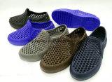 Il giardino calza gli impedimenti per il sandalo del pistone della spiaggia di EVA degli uomini (211626896)