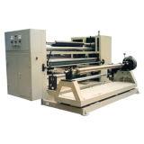 Industrial 1880 rebobinadora de corte de rollo de papel higiénico la máquina de papel