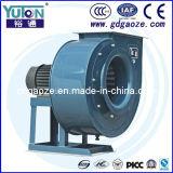 Séries 11-62-II Nouveau type Multi-Blades Ventilateur centrifuge