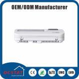Цифровой нижние свечи термостат с Ce EMC LVD RoHS