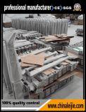 Baluster балкона лестницы нержавеющей стали высокого качества