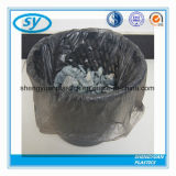Sacs d'ordures estampés remplaçables personnalisés par fournisseur d'usine