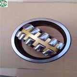 voor CNC Lager van de Rol van de Machine het Sferische SKF NSK 23252 23256 23260 23264 23268 23272