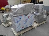 Casse-croûte de Taiwan du soja d'extrudeuse/extrudeuse/machine extrudeuse du soja