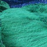 Vierge 100 % Vert filets Anti-Bird HDPE