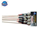 Феиэрверки раковины Rocket шарика ассортимента Sf-R3015