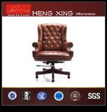 Chaise de Bureau exécutif moderne (HX-K029)