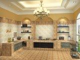 300X300mm mur et carrelages en céramique (33408)
