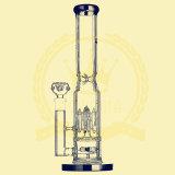 15 de Rechte Buis van de duim met Waterpijp van het Glas van de Pijp van het Ijs van de Kom van het Kruid van Perc van de Windmolen van Perc van de Bal de Droge