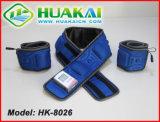 Single-Row Long & Short Belt (HK-8026)