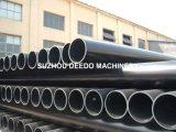 가스 또는 물 공급 PE PP 관 생산 라인