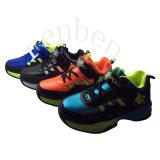Новые достижения моды детей Sneaker Pimps обувь
