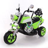 Rad-Elektromotor-Fahrräder der Batterieleistung-3 für Kinder