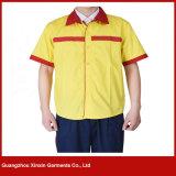 O OEM projeta a roupa de funcionamento dos homens (W226)