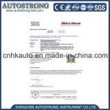 IEC60529 IPX5 / 6 Buse de pulvérisation d'essai avec haute précision