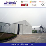 Tenda di alluminio del Carport per memoria dell'automobile (SDC008)