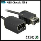 Cabo de Extensão para Nintendo Nes Classic Edition Mini Console Controller