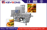 Автоматическая машина Nhj600-II предложения мяса