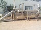 Pommes chips neuves d'état de Shandong fabriquant le constructeur de machine