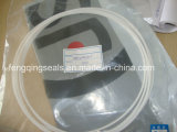 Pur PTFE Joint