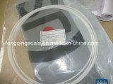 Гидровлическое набивка силиконовой резины кольца уплотнения PTFE