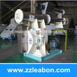 1t Per Hour Fish Pellet Feed Machine