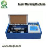 Автомат для резки гравировки лазера цены по прейскуранту завода-изготовителя для акрилового листа