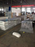 높은 Quality Auto Paint Booth 또는 Painting 룸