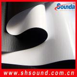 PVC Frontlit屈曲の旗(SF530)