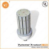 40W LED Unterseite des Mais-Licht-E27 (NSWL-40W12S-660s3)