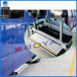 punto elettrico di larghezza di 900mm per SUV, MPV, Motorhome, Van