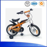 Guter Preis-kleines Kind-Fahrrad-Mädchen-Jungen-Fahrrad für Kind
