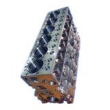 Pour Renault Dci11 Le bloc-cylindres D5010359722