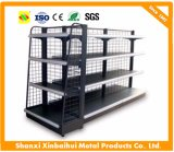 Páletes do fio do armazenamento do equipamento/metal de indicador de Supermarket&Store