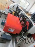 Moulder машины 4 Woodworking бортовой